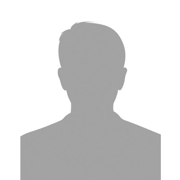 Male Placeholder Image