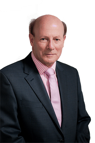 A photo of David Moore, Senior Partner, Wills & Probate / Residential conveyancing at Streeter Marshall Solicitors