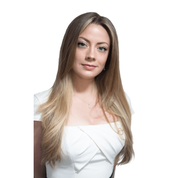 A photo of Sarah Wilcox, Solicitor, Family law at Streeter Marshall Solicitors