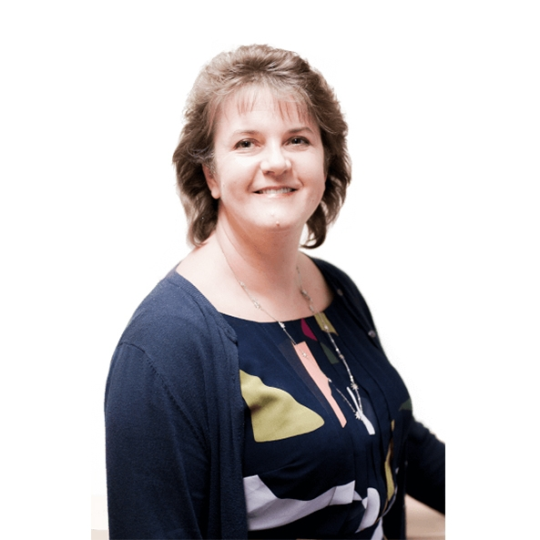 A photo of Gillian Dunlea, Solicitor, Wills and Probate at Streeter Marshall Solicitors