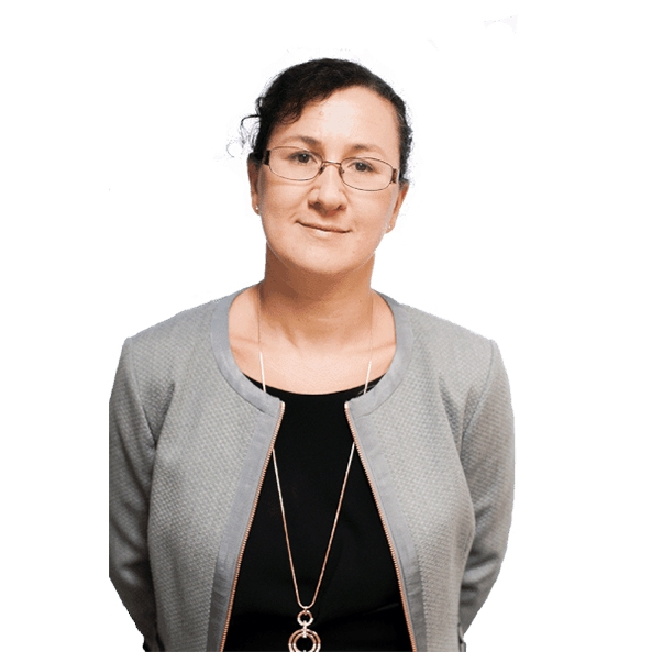 A photo of Julia Williams, Partner, Commercial Property at Streeter Marshall Solicitors