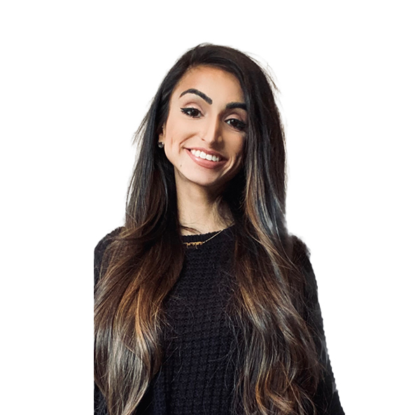 A photo of Shrina Sokhi, Trainee Solicitor Solicitor at Streeter Marshall Solicitors