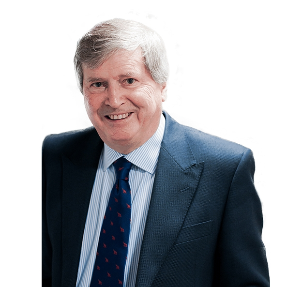 A photo of Tim Moore, Commercial Property Consultant at Streeter Marshall Solicitors